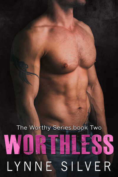 Worthless by Lynne Silver